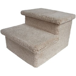 Stairs category of pet products