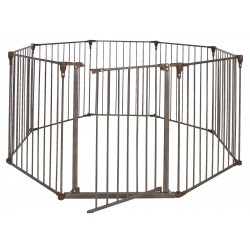Pens & Gates category of pet products