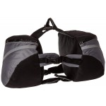 Sierra Dog Supply Doggles EX Extreme Outdoor Gear backpack - front view