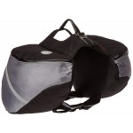 Sierra Dog Supply Doggles EX Extreme Outdoor Gear backpack - left angle view