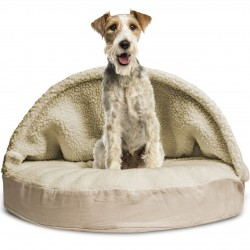Pet Beds & Blankets category of pet products