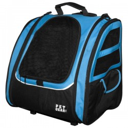 Pet Carriers / Totes category of pet products
