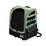 Pet Gear Plus Traveler I-GO2 pet carrier in Sage
