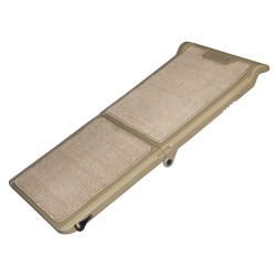 Ramps for Travel category of pet products