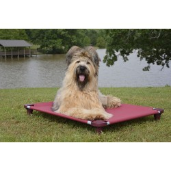 Pet Beds category of pet products