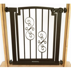 Gates category of pet products