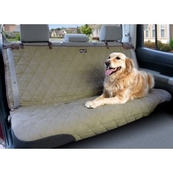 Seat Covers category of pet products