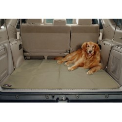 Cargo Liners category of pet products
